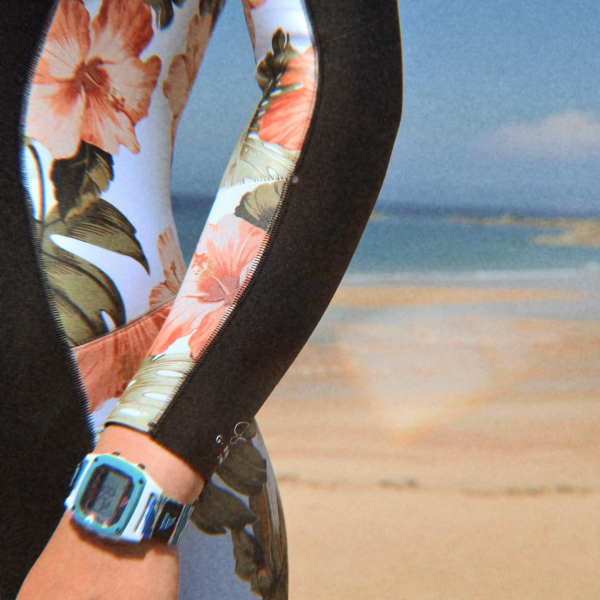 NEW IN : FREESTYLE SHARK WATCHES