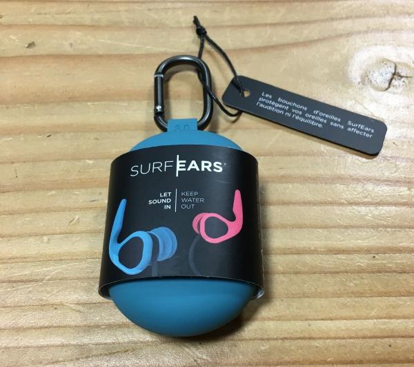 NEW IN : SURFEARS 3.0
