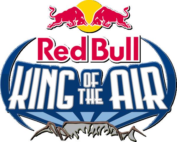 REGARDER LE REDBULL KING OF THE AIR
