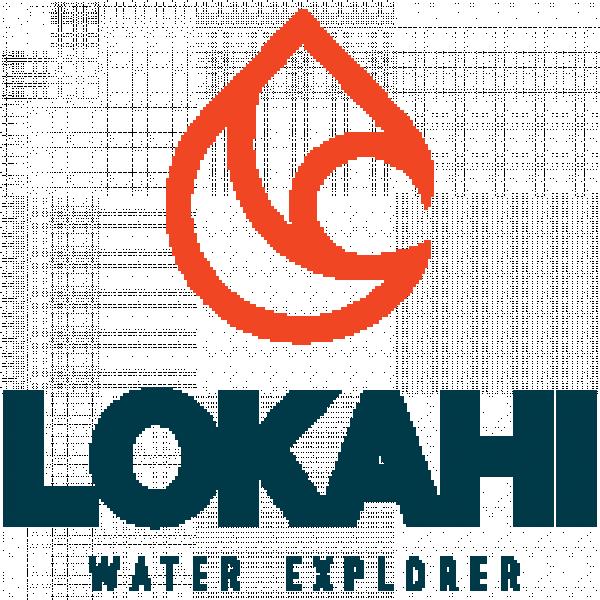 ISURF Lokahi